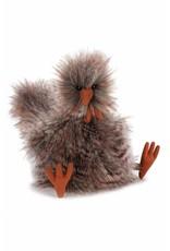 "Orpie Chicken 13"" by Jellycat"