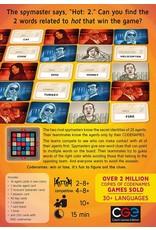 Codenames by Czech Games