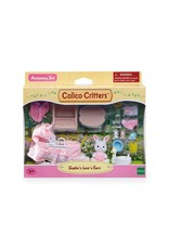 Sophie's Love 'n Care by Calico Critters
