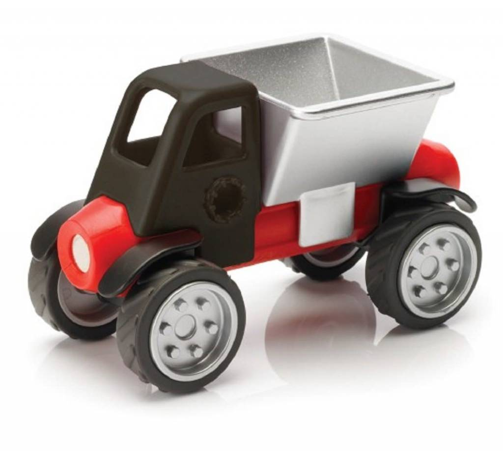 Power Vehicles Complete Set by SmartMax