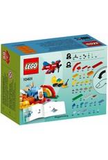 Rainbow Fun 10401 by LEGO