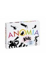 ANOMIA Kids Game