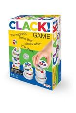 Clack! Game by Amigo