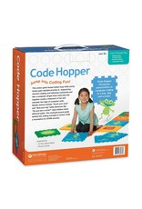 Code Hopper by Mindware