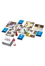 Magic Maze by Sit Down Games