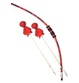 Two Bros Bows Dragon Archery Boxed Set by Two Bros Bows