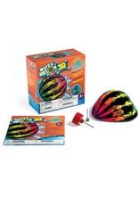 Plasmart Watermelon Ball Jr. by PlaySmart