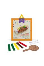 DIY Taco Cord Holder Kit by Craft-tastic