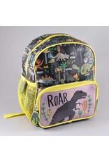 Floss & Rock Backpacks - Assorted
