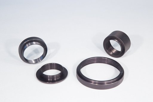 TAKAHASHI SBIG STL TO WIDE MOUNT ADAPTER