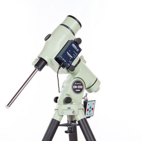 TAKAHASHI EM-200 TEMMA 2Z MOUNT ML