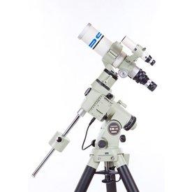 TAKAHASHI FS-60CB REFRACTOR TELESCOPE