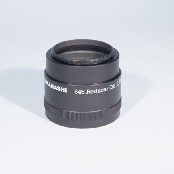 TAKAHASHI 645 REDUCER 0.7X