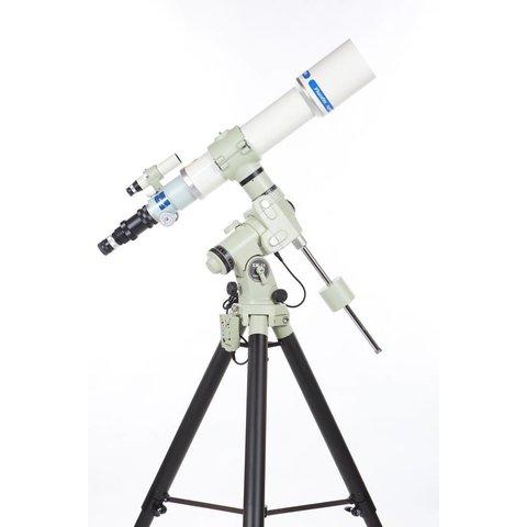 TAKAHASHI FC-100DC REFRACTOR TELESCOPE 6X30 KIT
