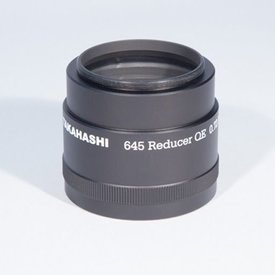 TAKAHASHI FSQ-106EDX3 645 QE REDUCER SET