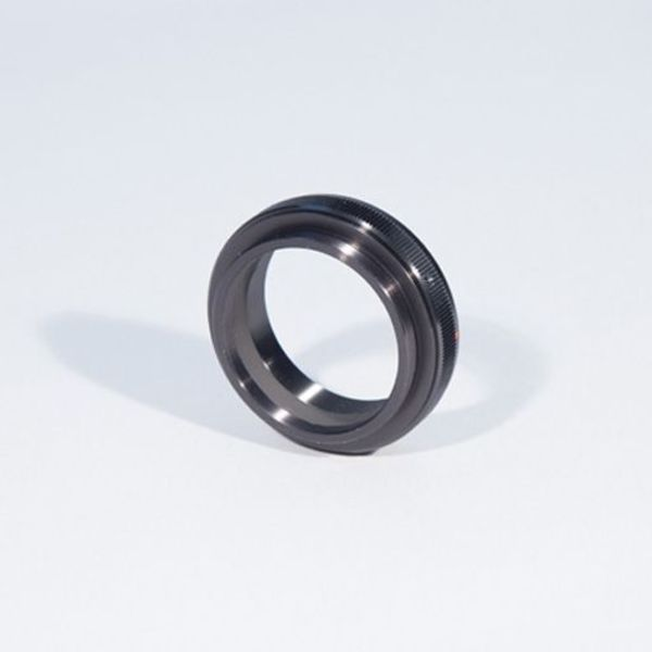 TAKAHASHI WIDE MOUNT T-RING FOR NIKON