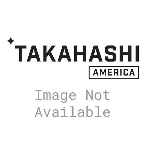 Tak FC/FS Multi Flattener CA Ring 60C