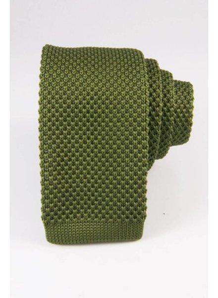 Dibi knit picky