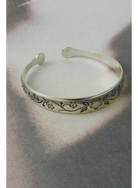 maya silver