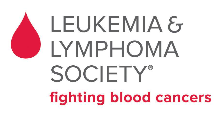 SEPTEMBER IS LLS AWARENESS MONTH!