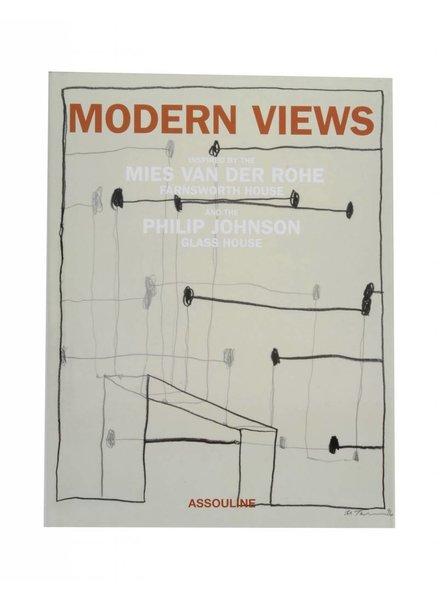 Assouline modern views