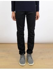 Neuw lou slim pure black