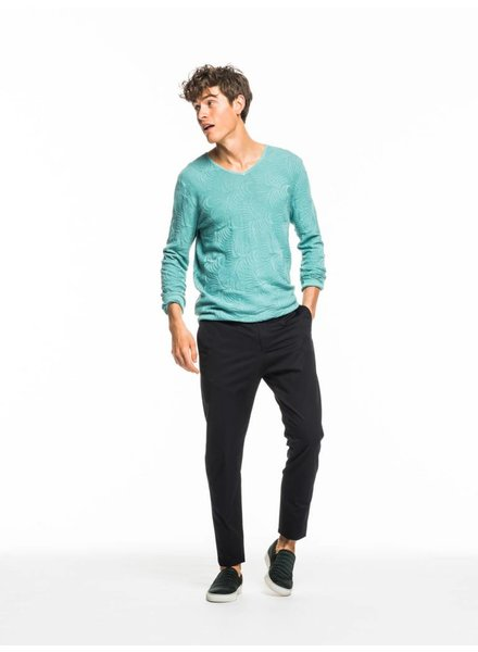 Scotch & Soda mott super slim