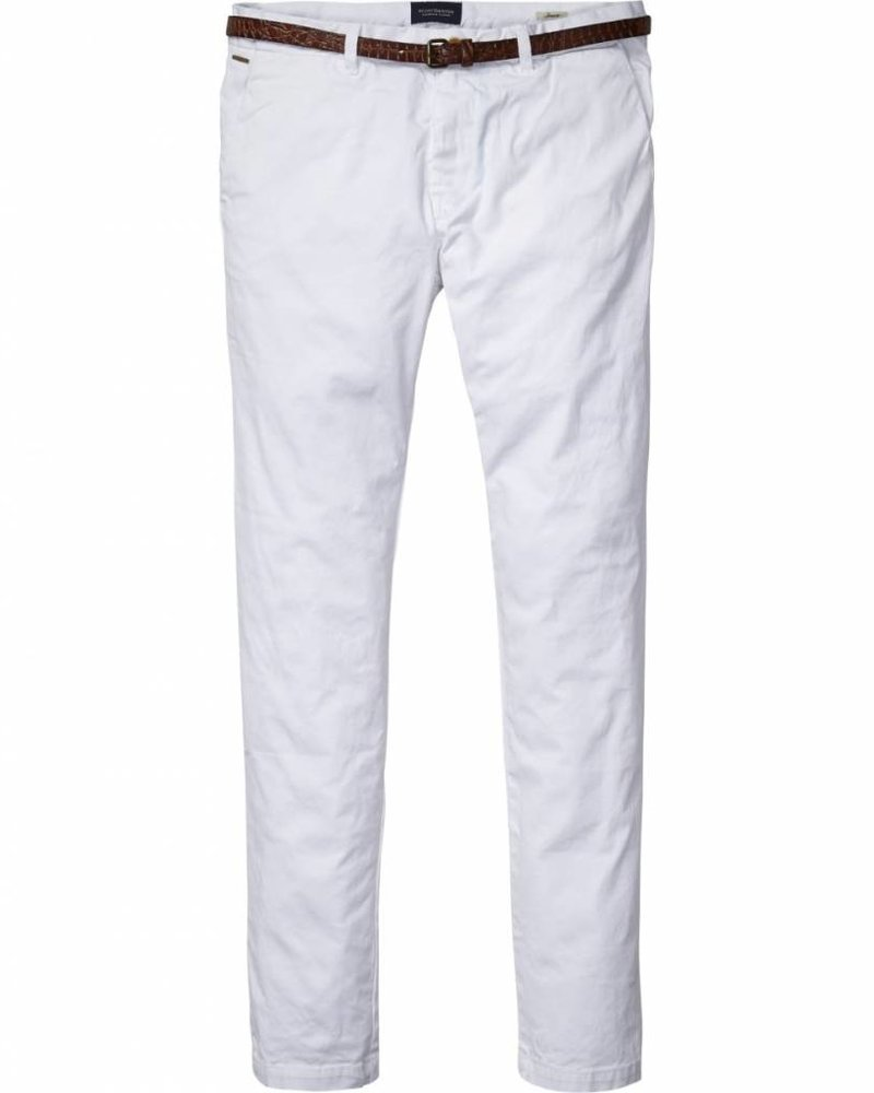 Scotch & Soda neuman chino