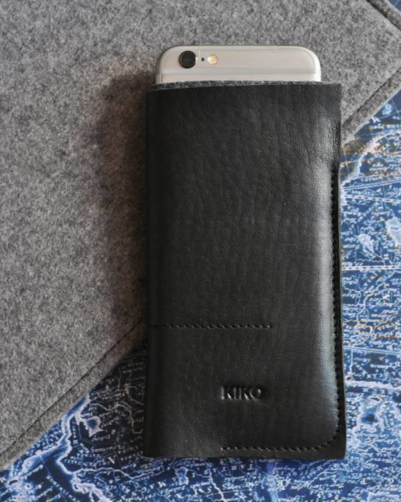 kiko iphone wrap