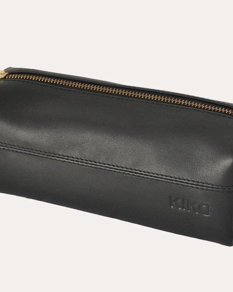 kiko assortment pack