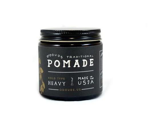 o'douds traditional pomade - original
