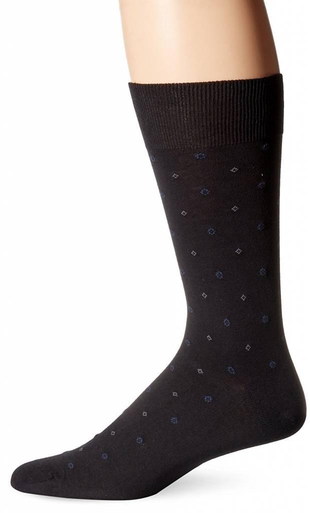 Punto Socks foulard
