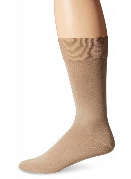 Punto Socks flat knit