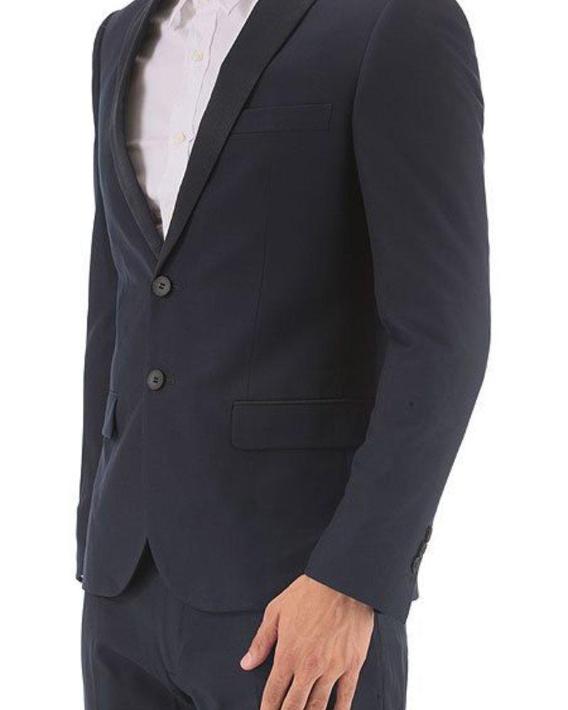 Antony Morato presence blazer