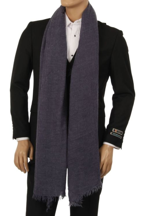 the art of style the go-to scarf