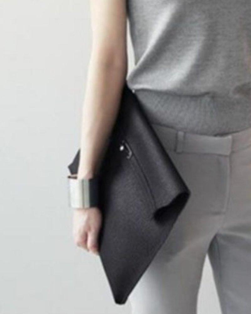 The Art of Style bilson