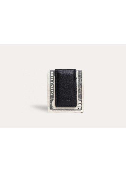 kiko magnetic money clip