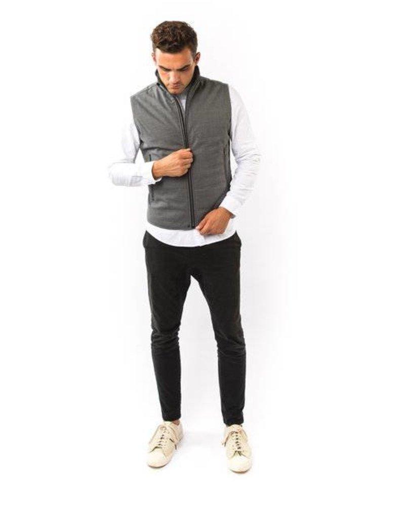 Salence truss vest
