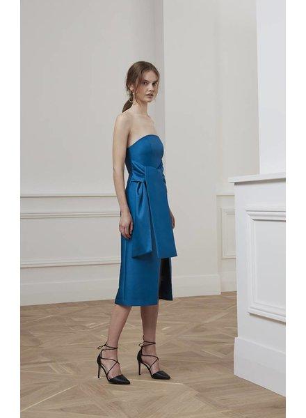 Keepsake The Label reminisce dress