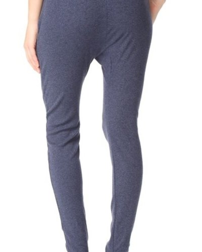 The Fifth Label fly with me pant