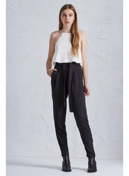 The Fifth Label harmony pant