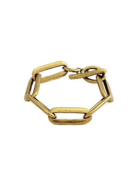 Avant Garde adam bracelet