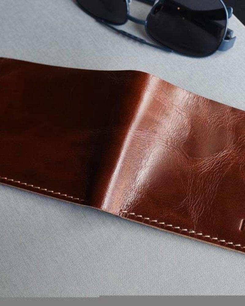 kiko bifold id wallet