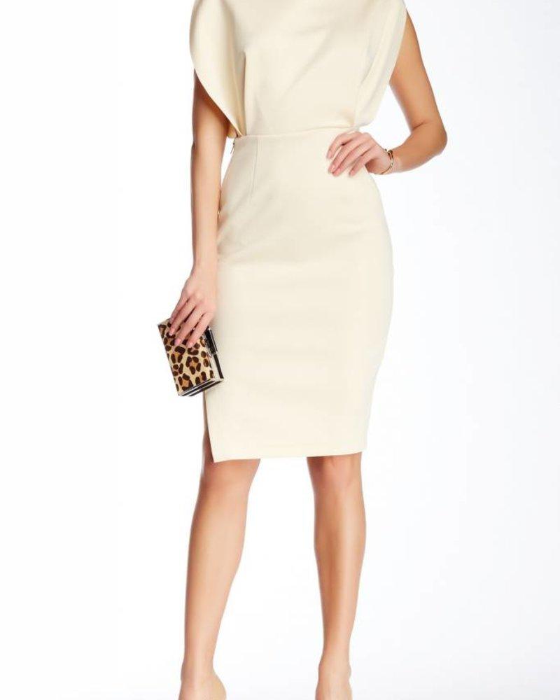 Few Moda aphrodite dress