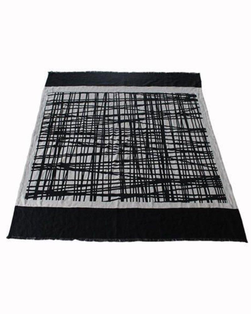 Weekend by Project 15 london towel