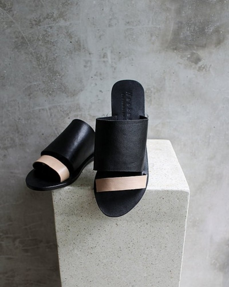 Weekend by Project 15 milano shoes