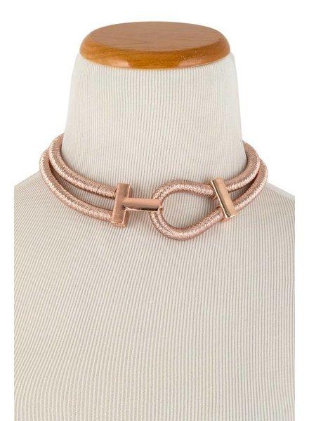 the art of style horseshoe