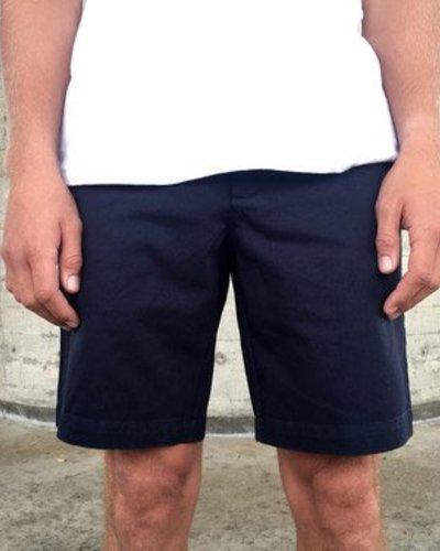 STANDARD H 101 shorts