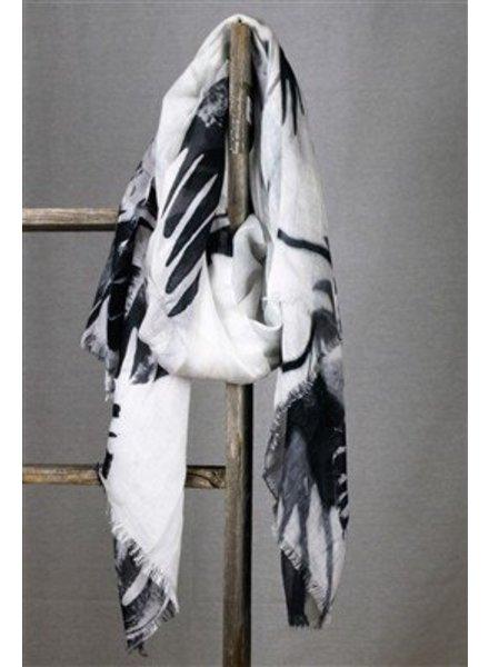 explorer scarf