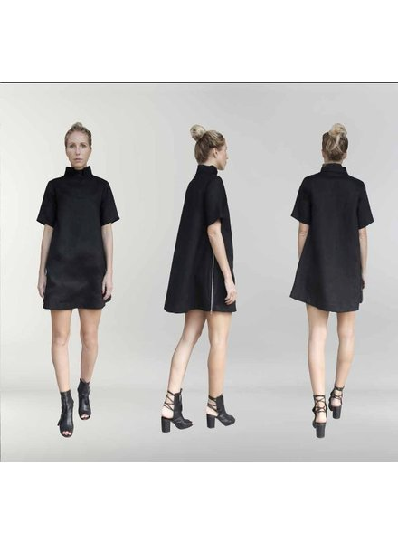 Weekend by Project 15 KYOTO DRESS